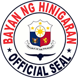 Municipality of Hinigaran | Official Website | Negros Occidental